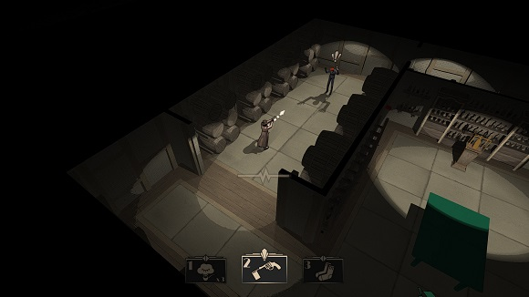 heist-pc-screenshot-4