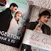 """Os Bridgertons: As diferenças da série e do livro """"O Duque e Eu"""""""