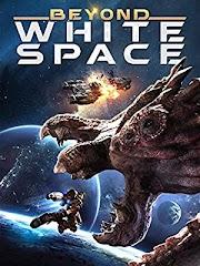 Beyond White Space Movie Download Hindi+English