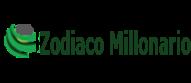 loteria nacional Zodiaco Millonario