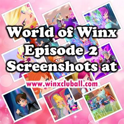 winx club season 1 episode 2 nickelodeon version full