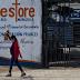 Decena de colegios suspenden clases en Nicaragua por rebrote de la covid-19