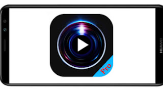 تنزيل برنامج HD Video Player Pro mod Premium Paid مدفوع مهكر بدون اعلانات بأخر اصدار