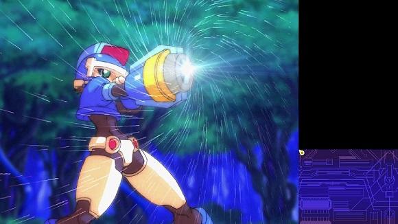 mega-man-zero-zx-legacy-collection-pc-screenshot-3