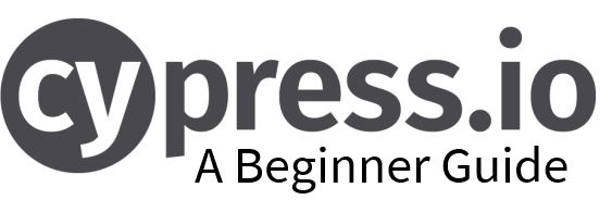 Cypress Tutorial : A Brief Introduction to Cypress