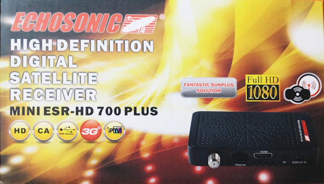 شرح طريقة تحديث جهاز ECHOSONIC MINI ESR-HD 700 PLUS,شرح طريقة تحديث جهاز,ECHOSONIC, MINI ESR-HD 700 PLUS,echosonic mini esr-hd 200 plus,echosonic mini esr-hd 200 plus فلاش,echosonic mini esr 250