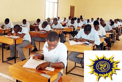 WASSCE begins today mixed reactions persist and fears in stakeholders