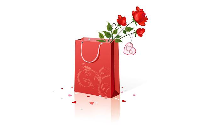 download besplatne pozadine za desktop 1680x1050 čestitke Valentinovo dan zaljubljenih Happy Valentines Day