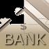 Wetenschappers in ESB: 'Vertrouwen in bankensector is langzaam aan het stijgen'