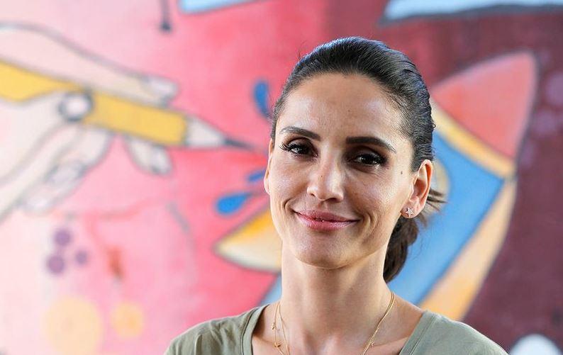 Leonor Varela escribió carta refiriéndose al caso de Nicolás López