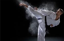 Live Stream Martial Arts