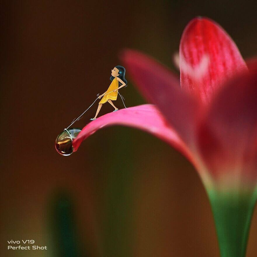 09-Capturing-a-water-droplet-Vimal-Chandran-www-designstack-co