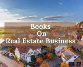 15 Best book on real estate investing for beginners