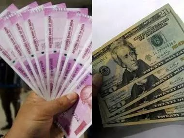 Rupee recovery stalls on fresh dollar demand