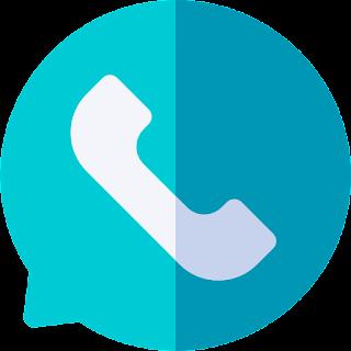 WhatsApp Order