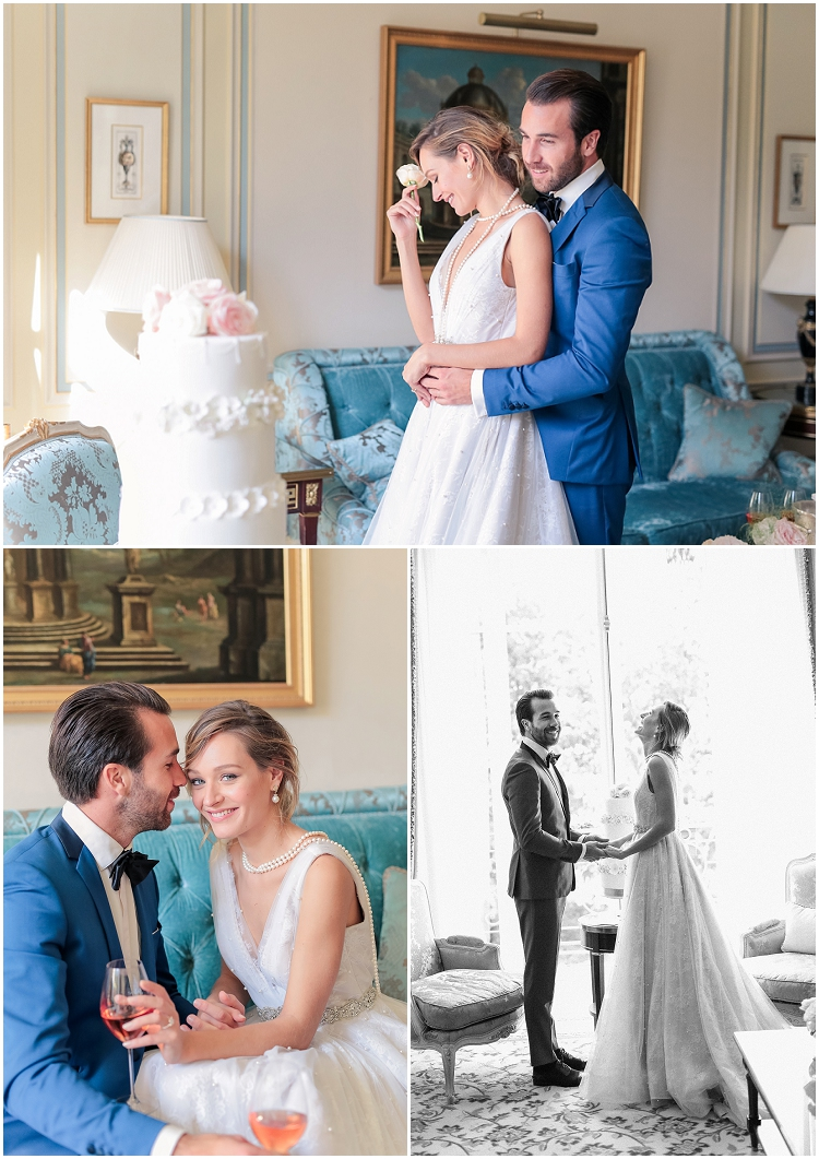 ritz paris mariage wedding photographe