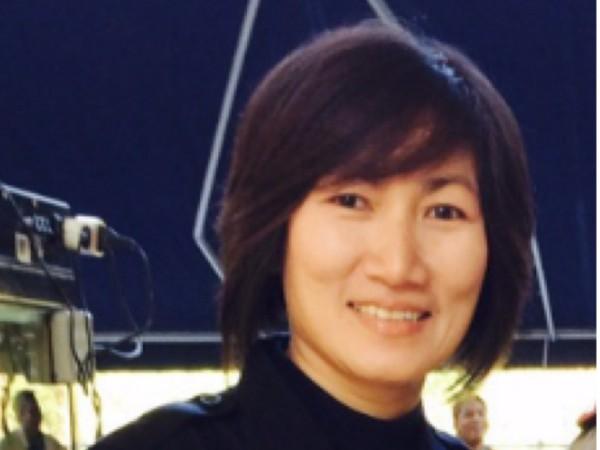 Lisda Cancer, Mengungkap Identitas Korban Teroris hingga Bencana