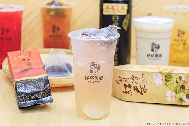 MG 6396 - 熱血採訪│台中少見芒果珍珠飲料,西屯總店才能買得到,產季過了就要明年請早囉
