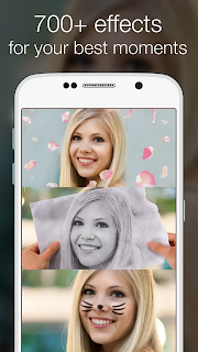 Photo Lab PRO Picture Editor: effects, blur & art v3.0.31 Apk [Patched]