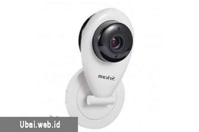 Sricam SP009 Indoor CCTV