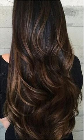 Easy Hairstyles For Long Hair Quick #hairstyles