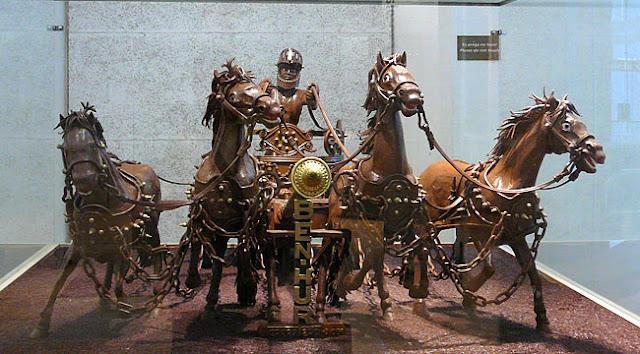 متحف-الكاكاو-و-الشوكولاتة-ببروكسيل