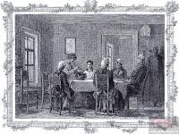 illjustracii-kapitanskaja-dochka-p-sokolov