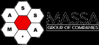 Kerja Kosong  MASSA ASSOCIATES Sdn Bhd Mei 2016.