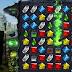 Maleficent Free Fall v4.0.0 Apk Mod Lives Magic Unlocked