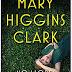 «No llores por un beso» de Mary Higgins Clark