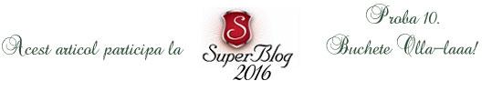 http://super-blog.eu/2016/10/22/proba-10-buchete-olla/