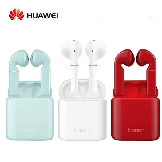 Honor FLyPods TWS