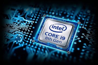 5-Jenis-Jenis-Prosesor-Intel-dari-Masa-ke-Masa