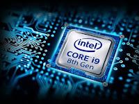 5 Jenis-Jenis Prosesor Intel dari Masa ke Masa
