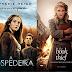 [TOP] 5 Filmes que não vi por não ter lido o livro (ainda)