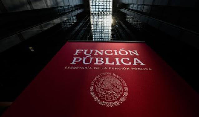 Secretaria Sandoval Ballesteros relanza los Comités de Ética del Gobierno federal