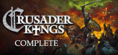crusader-kings-complete-pc-cover