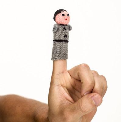 disadvantages of nail biting