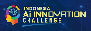 APTIKNAS mendukung Indonesia AI-Innovation Challenge 2020
