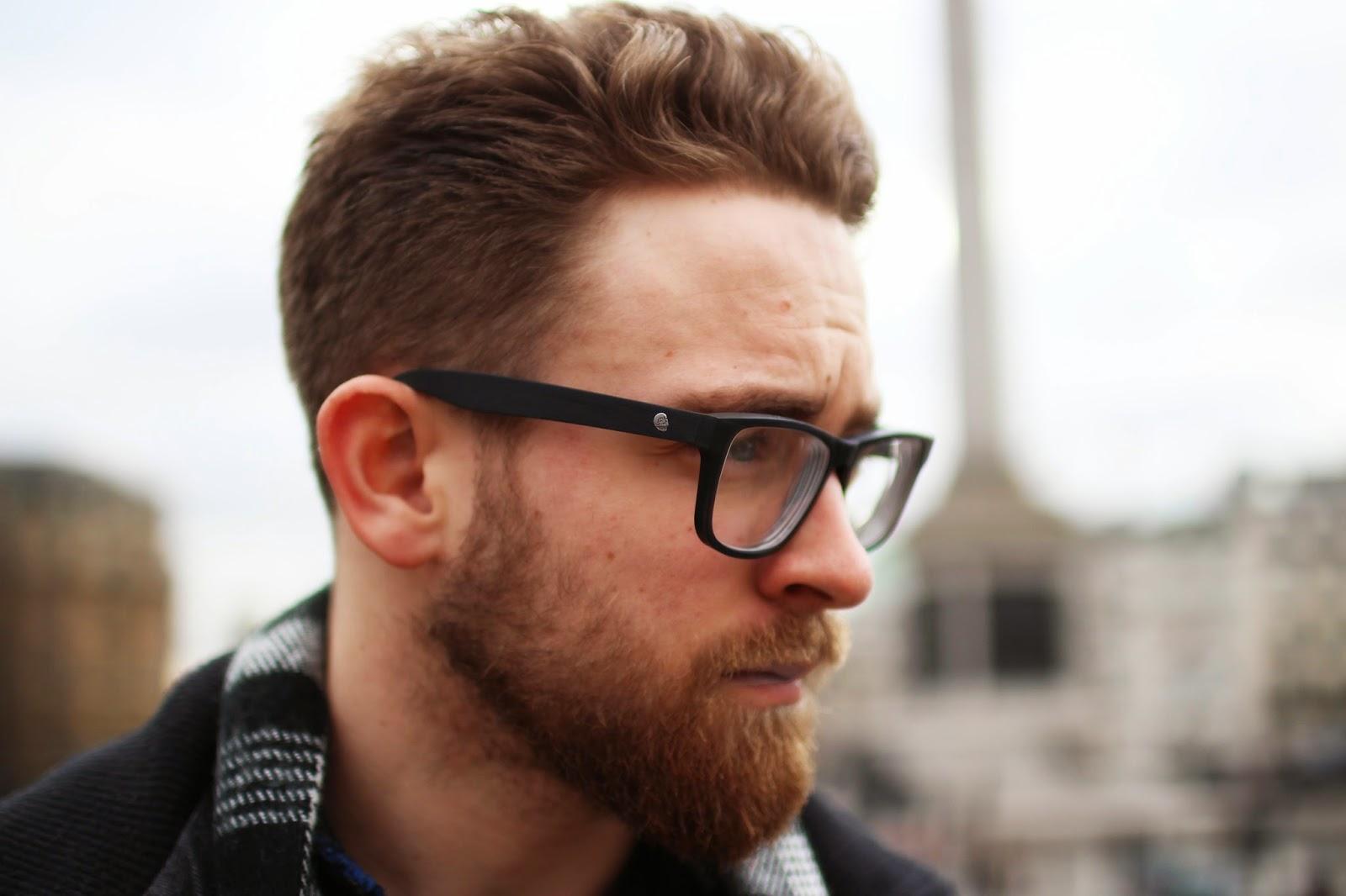 6f24d3dc26dbf Matthew Taylor  Cheap Monday Glasses