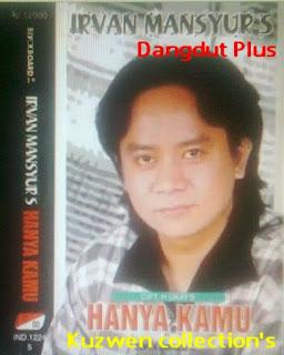 Irvan Mansyur - Laela ( Karaoke )