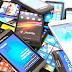 Smartphone Terbaru Tersedia Secara Lengkap di Matrixshop