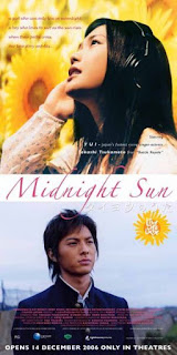 Midnight Sun 2006 Japanese 720p BluRay 950MB With Bangla Subtitle