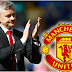 Seven Players Man United Will Sign In January Revealed