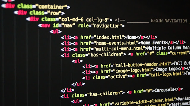 Create Your Responsive Website with AngularJS