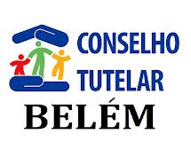 Belém/PB, Resultado da eleição para o Conselho Tutelar