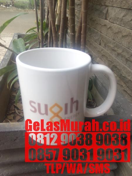 GROSIR GELAS CAFE JAKARTA