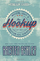 https://angelas-sizzling-pages.blogspot.com/2017/12/the-hookup-moonlight-and-motor-oil-1-by.html