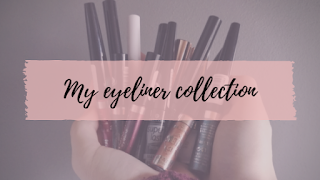 https://shirleycuypers.blogspot.com/2018/12/my-eyeliner-collection.html