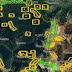 Δεκάδες αιτήσεις για την περιοχή του Ασπροποτάμου από ιδιωτικές εταιρείες για τη δημιουργία 33 αιολικών πάρκων
